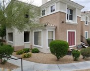 2325 WINDMILL Parkway Unit #1313, Henderson image