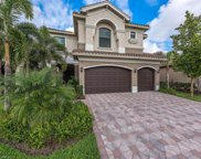 3407 Pacific Dr, Naples image