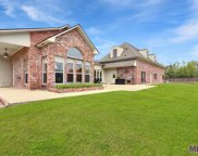 18162 Fountain Hill, Prairieville image