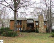 306 Round Ridge Road, Spartanburg image