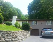 9666 Waxwing  Drive, Blue Ash image