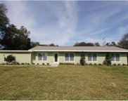 1030 W Lakeshore Drive, Clermont image