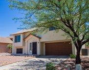 9900 N Camino Del Sauce, Tucson image