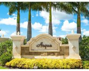 9727 Acqua Ct Unit 443, Naples image