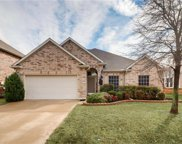 10312 Bear Creek, Fort Worth image