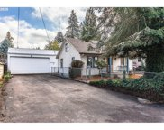 5220 SE MELDRUM  AVE, Milwaukie image