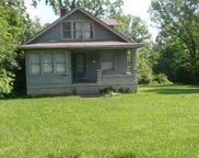 15207 Shelbyville Rd, Louisville image