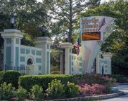 5905 S Kings Hwy. Unit 6302, Myrtle Beach image
