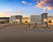 41795 N Fleming Springs Road, Cave Creek image