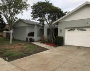 7197 122nd Way, Seminole image
