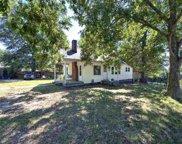 405 W Georgia Road, Simpsonville image