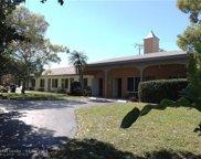 4305 NE 21 Ave, Fort Lauderdale image