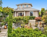 3716 39th Ave  SW, Seattle image