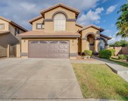 17818 N Juneberry Drive, Surprise image