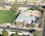 8901 N 47th Place, Phoenix image