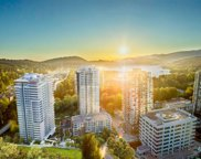 300 Morrissey Road Unit 2004, Port Moody image
