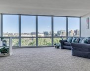 3100 East Cherry Creek South Drive Unit 707, Denver image