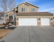 8881 S Aspen View Dr, West Jordan image