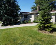 6120 S Rodeo Ln, Murray image