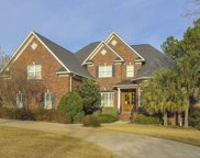 502 Cartgate Circle, Blythewood image