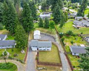 17505 Broadway Ave, Snohomish image