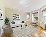 1633 Commonwealth Avenue Unit 1, Boston image