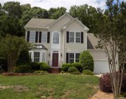 2009  Linstead Drive, Indian Trail image