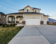 11982 N Ithica Dr, Highland image