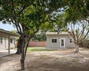 104 E Vista Del Cerro Drive, Tempe image