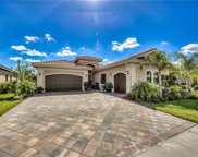 11512 Stonecreek CIR, Fort Myers image
