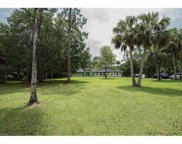 660 11th St Nw, Naples image