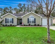 2715 Green Pond Circle, Conway image