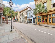 338 King Street Unit #E, Charleston image