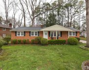 3208 Ward Road, Raleigh image