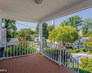2910 20TH STREET S, Arlington image