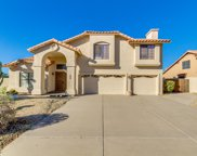 13080 N 102nd Place, Scottsdale image
