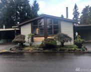 5127 88th Street Ct E Unit 26, Tacoma image