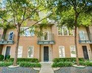 4330 Mckinney Avenue Unit 7, Dallas image