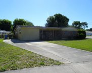 6001 Town N Country Boulevard, Tampa image