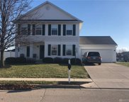 1159 Parkview Drive, Troy image