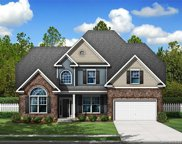 1093  Thomas Knapp Parkway Unit #122, Fort Mill image