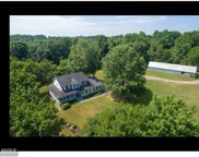 16840 CROOM ROAD, Brandywine image