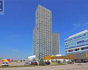 1711 -5 Buttermill Ave Unit 1711, Vaughan image