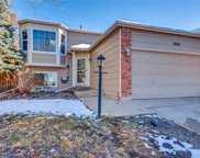 9342 Weeping Willow Court, Highlands Ranch image
