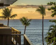 3615 Lower Honoapiilani Unit 327, Lahaina image