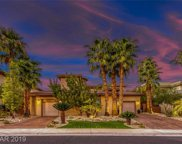 487 TOUCAN RIDGE Court, Henderson image