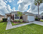 1368 Rebecca Drive, Haines City image