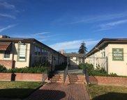 11 Maple St C, Salinas image