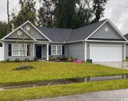 1308 Pecan Grove Blvd., Conway image