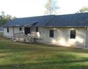 139 Tahoe Drive, Townville image